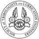 Society of Tribologists and Lubrication Engineers logo