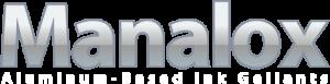Manalox Aluminum-Based Ink Gellants